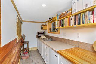 Photo 24: 2841 Dewdney Ave in : OB Estevan House for sale (Oak Bay)  : MLS®# 861557