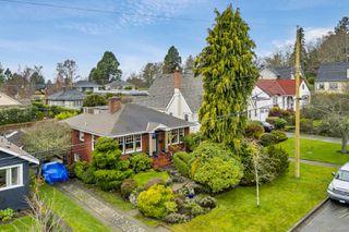 Photo 18: 2841 Dewdney Ave in : OB Estevan House for sale (Oak Bay)  : MLS®# 861557