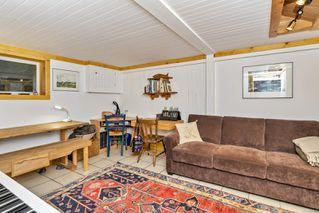 Photo 22: 2841 Dewdney Ave in : OB Estevan House for sale (Oak Bay)  : MLS®# 861557