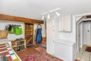 Photo 21: 2841 Dewdney Ave in : OB Estevan House for sale (Oak Bay)  : MLS®# 861557