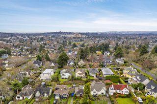 Photo 26: 2841 Dewdney Ave in : OB Estevan House for sale (Oak Bay)  : MLS®# 861557