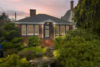 Photo 28: 2841 Dewdney Ave in : OB Estevan House for sale (Oak Bay)  : MLS®# 861557