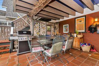 Photo 12: 2841 Dewdney Ave in : OB Estevan House for sale (Oak Bay)  : MLS®# 861557