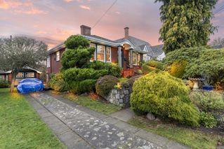 Photo 27: 2841 Dewdney Ave in : OB Estevan House for sale (Oak Bay)  : MLS®# 861557
