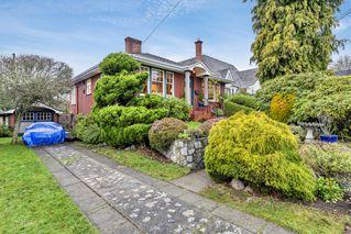 Photo 25: 2841 Dewdney Ave in : OB Estevan House for sale (Oak Bay)  : MLS®# 861557