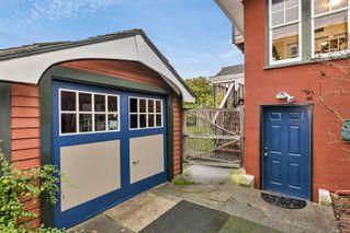 Photo 19: 2841 Dewdney Ave in : OB Estevan House for sale (Oak Bay)  : MLS®# 861557