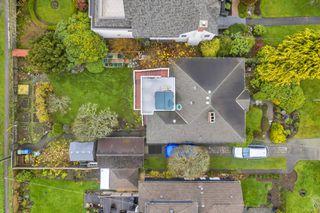 Photo 14: 2841 Dewdney Ave in : OB Estevan House for sale (Oak Bay)  : MLS®# 861557