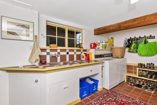 Photo 20: 2841 Dewdney Ave in : OB Estevan House for sale (Oak Bay)  : MLS®# 861557