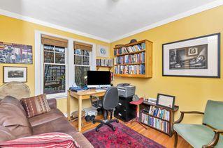 Photo 10: 2841 Dewdney Ave in : OB Estevan House for sale (Oak Bay)  : MLS®# 861557