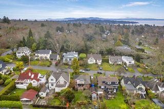 Photo 17: 2841 Dewdney Ave in : OB Estevan House for sale (Oak Bay)  : MLS®# 861557