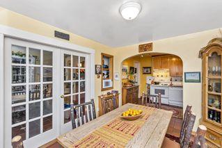 Photo 8: 2841 Dewdney Ave in : OB Estevan House for sale (Oak Bay)  : MLS®# 861557
