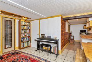 Photo 23: 2841 Dewdney Ave in : OB Estevan House for sale (Oak Bay)  : MLS®# 861557