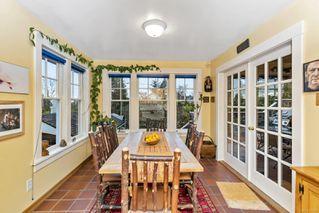 Photo 7: 2841 Dewdney Ave in : OB Estevan House for sale (Oak Bay)  : MLS®# 861557