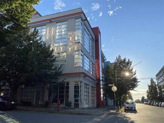 "Main Photo: 407 272 E 4TH Avenue in Vancouver: Mount Pleasant VE Condo for sale in ""THE MECCA"" (Vancouver East)  : MLS®# R2530405"