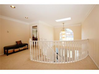 """Photo 6: 310 ARCHER Street in New Westminster: The Heights NW House for sale in """"THE HEIGHTS"""" : MLS®# V872348"""