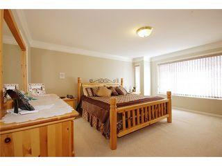 """Photo 7: 310 ARCHER Street in New Westminster: The Heights NW House for sale in """"THE HEIGHTS"""" : MLS®# V872348"""