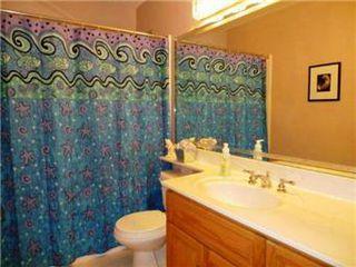 Photo 15: 879 Manor Bay: Martensville Single Family Dwelling for sale (Saskatoon NW)  : MLS®# 403705