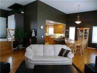 Photo 8: 879 Manor Bay: Martensville Single Family Dwelling for sale (Saskatoon NW)  : MLS®# 403705