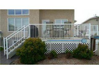 Photo 41: 879 Manor Bay: Martensville Single Family Dwelling for sale (Saskatoon NW)  : MLS®# 403705
