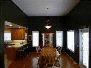 Photo 9: 879 Manor Bay: Martensville Single Family Dwelling for sale (Saskatoon NW)  : MLS®# 403705