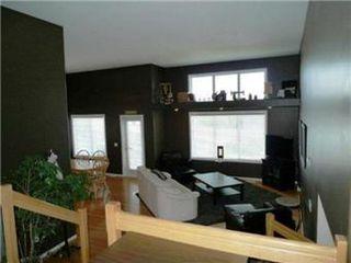 Photo 6: 879 Manor Bay: Martensville Single Family Dwelling for sale (Saskatoon NW)  : MLS®# 403705