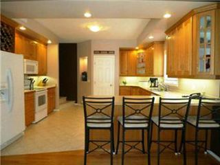 Photo 10: 879 Manor Bay: Martensville Single Family Dwelling for sale (Saskatoon NW)  : MLS®# 403705