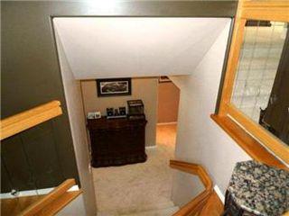 Photo 22: 879 Manor Bay: Martensville Single Family Dwelling for sale (Saskatoon NW)  : MLS®# 403705