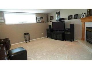 Photo 31: 879 Manor Bay: Martensville Single Family Dwelling for sale (Saskatoon NW)  : MLS®# 403705