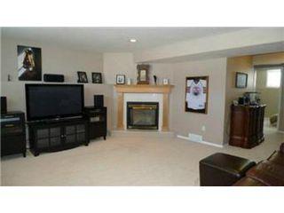 Photo 32: 879 Manor Bay: Martensville Single Family Dwelling for sale (Saskatoon NW)  : MLS®# 403705