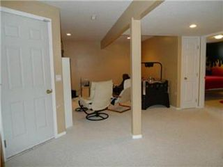 Photo 27: 879 Manor Bay: Martensville Single Family Dwelling for sale (Saskatoon NW)  : MLS®# 403705