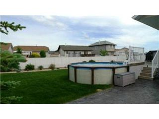 Photo 35: 879 Manor Bay: Martensville Single Family Dwelling for sale (Saskatoon NW)  : MLS®# 403705