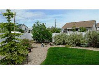 Photo 36: 879 Manor Bay: Martensville Single Family Dwelling for sale (Saskatoon NW)  : MLS®# 403705