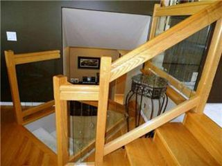 Photo 21: 879 Manor Bay: Martensville Single Family Dwelling for sale (Saskatoon NW)  : MLS®# 403705