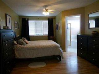 Photo 16: 879 Manor Bay: Martensville Single Family Dwelling for sale (Saskatoon NW)  : MLS®# 403705
