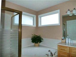 Photo 18: 879 Manor Bay: Martensville Single Family Dwelling for sale (Saskatoon NW)  : MLS®# 403705