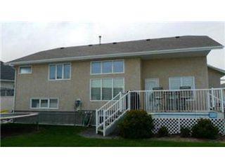 Photo 39: 879 Manor Bay: Martensville Single Family Dwelling for sale (Saskatoon NW)  : MLS®# 403705