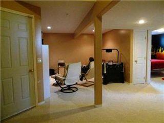 Photo 26: 879 Manor Bay: Martensville Single Family Dwelling for sale (Saskatoon NW)  : MLS®# 403705