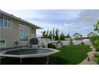 Photo 40: 879 Manor Bay: Martensville Single Family Dwelling for sale (Saskatoon NW)  : MLS®# 403705