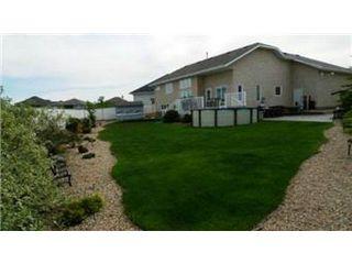 Photo 37: 879 Manor Bay: Martensville Single Family Dwelling for sale (Saskatoon NW)  : MLS®# 403705