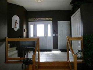Photo 4: 879 Manor Bay: Martensville Single Family Dwelling for sale (Saskatoon NW)  : MLS®# 403705