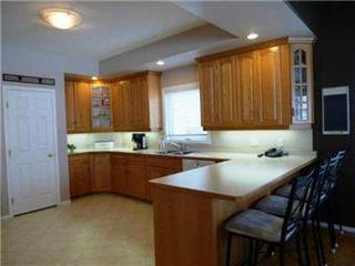 Photo 12: 879 Manor Bay: Martensville Single Family Dwelling for sale (Saskatoon NW)  : MLS®# 403705