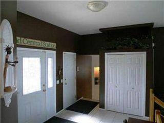 Photo 20: 879 Manor Bay: Martensville Single Family Dwelling for sale (Saskatoon NW)  : MLS®# 403705