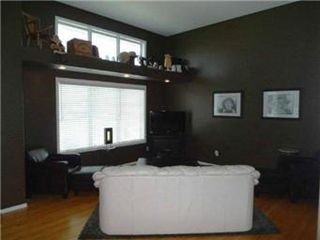 Photo 7: 879 Manor Bay: Martensville Single Family Dwelling for sale (Saskatoon NW)  : MLS®# 403705