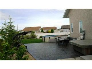 Photo 34: 879 Manor Bay: Martensville Single Family Dwelling for sale (Saskatoon NW)  : MLS®# 403705