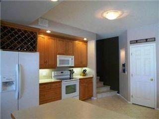 Photo 13: 879 Manor Bay: Martensville Single Family Dwelling for sale (Saskatoon NW)  : MLS®# 403705