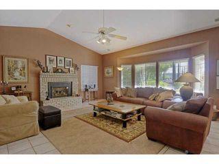 Photo 4: RAMONA House for sale : 4 bedrooms : 24036 Gymkhana Road
