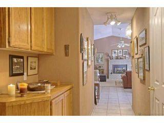 Photo 9: RAMONA House for sale : 4 bedrooms : 24036 Gymkhana Road