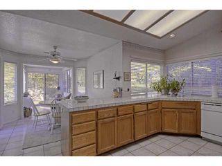 Photo 8: RAMONA House for sale : 4 bedrooms : 24036 Gymkhana Road