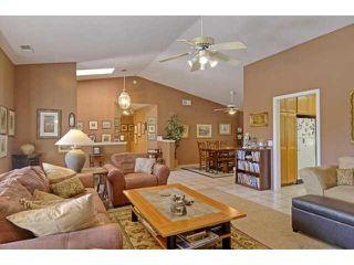 Photo 5: RAMONA House for sale : 4 bedrooms : 24036 Gymkhana Road