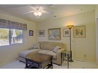 Photo 13: RAMONA House for sale : 4 bedrooms : 24036 Gymkhana Road